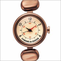 CABANE de ZUCCa カバン ド ズッカ 腕時計 AJGK073 レディース SEIKO セイコー ブレスレット