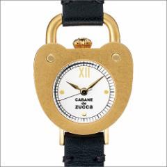 CABANE de ZUCCa カバン ド ズッカ 腕時計 AJGK075 レディース SEIKO セイコー アンティーク・キー Cast Heart