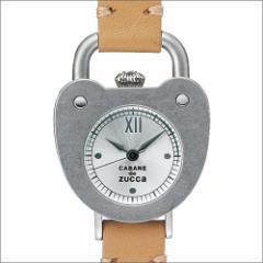 CABANE de ZUCCa カバン ド ズッカ 腕時計 AJGK076 レディース SEIKO セイコー アンティーク・キー Cast Heart
