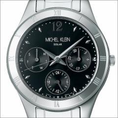 ミッシェルクラン 腕時計 MICHEL KLEIN 時計 正規品 AVCD032 レディース SEIKO セイコー ソーラー