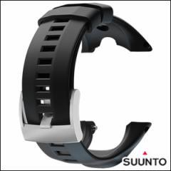 SUUNTO スント SS021086000 AMBIT3 PEAK アンビット SAPPHIRE STRAP サファイヤストラップ 別売り アクセサリー