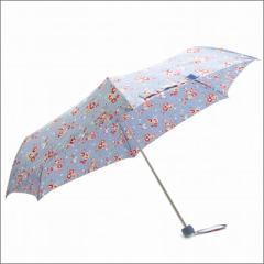 Cath Kidston キャスキッドソン CAT-l768-6f3230 l768 6f3230 折り畳み傘
