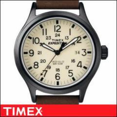 TIMEX タイメックス 腕時計 T49963 -6 T49963 メンズ EXPEDITION エクスペディション Scout Metal スカウトメタル