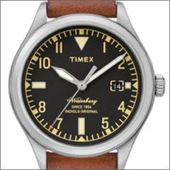 タイメックス 腕時計 TIMEX 時計 正規品 TW2P8460...