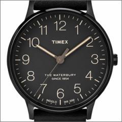 タイメックス 腕時計 TIMEX 時計 正規品 TW2P9590...