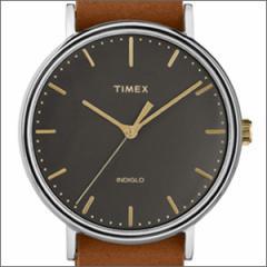 タイメックス 腕時計 TIMEX 時計 正規品 TW2P97900 メンズ Weekender Fairfield ウィークエンダーフェアフィールド