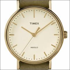 タイメックス 腕時計 TIMEX 時計 正規品 TW2P98500 メンズ Weekender Fairfield ウィークエンダーフェアフィールド