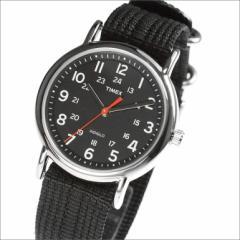TIMEX タイメックス 腕時計 T2N647 メンズ Weekender ウィークエンダー