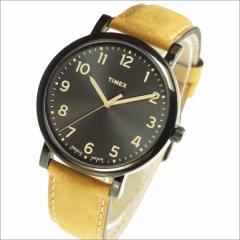 TIMEX タイメックス 腕時計 T2N677 メンズ Easy Reader イージーリーダー