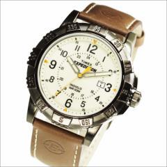 TIMEX タイメックス 腕時計 T49990 メンズ EXPEDITION RUGGED FIELD エクスペディションラギッドフィールド