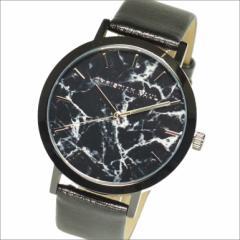 CHRISTIAN PAUL クリスチャンポール 腕時計 MR-01 ユニセックス THE STRAND ストランド Marble Collection マーブルコレクション