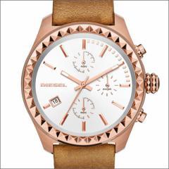DIESEL ディーゼル 腕時計 DZ5488 レディース KRAY KRAY クレイクレイ