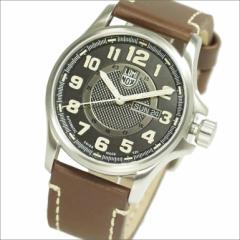LUMINOX ルミノックス 腕時計 1801.NV メンズ Field Automatic フィールドオートマチック