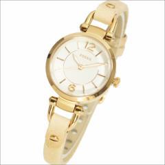 FOSSIL フォッシル 腕時計 ES3745 レディース GEO...