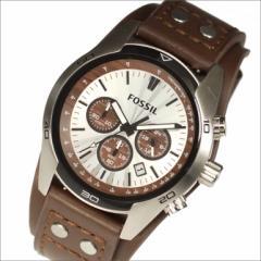 FOSSIL フォッシル 腕時計 CH2565 メンズ SPEEDWAY スピードウェイ