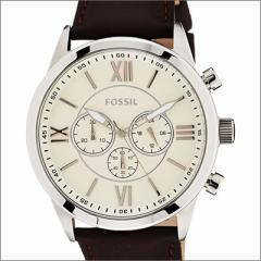 FOSSIL フォッシル 腕時計 BQ1129 メンズ クロノグラフ