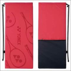 Yonex ヨネックス BAG1691 1 レッド ラケットケース テニス