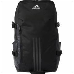 adidas アディダス DMD05 BS0814 DMD05 BS0814 バックパック リュック 30L ブラック