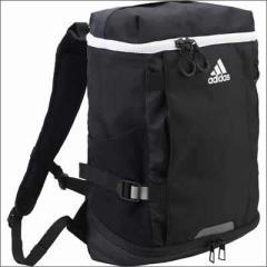 adidas アディダス DUD39 CF5491 BLK 73 JR OPSバックパック 18
