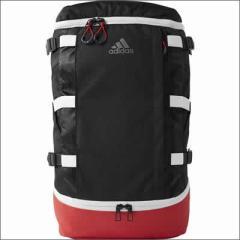 adidas アディダス MKS60 CG1519 BLK SC 73 OPS バックパック 30
