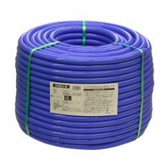 水まきホース 100M TOYOX 散水用品 散水ホースMMH−15100