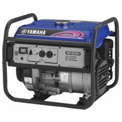 発電機 60HZ /ヤマハ/発電機・エンジン機器/ヤマハ発電機/EF23H