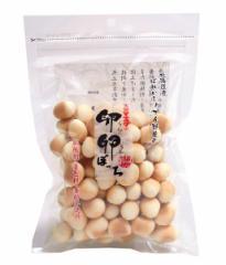 大阪前田 卵卵ボーロ 130g【イージャパンモール】