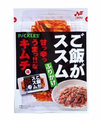 ニチフリ ご飯がススムふりかけ 25g【イージャパンモール】