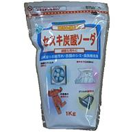 トーヤク セスキ 炭酸ソーダ 1kg【イージャパンモール】