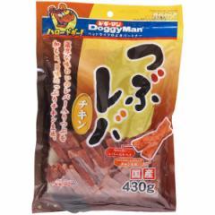 つぶレバ チキン 430g【イージャパンモール】