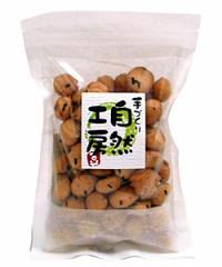 自然工房するめ豆120g【イージャパンモール】