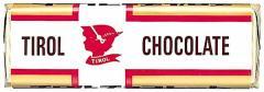 ★まとめ買い★ チロルチョコ チロルチョコミルクヌガー ×15個【イージャパンモール】