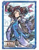 ◆即日発送◆ETC 三国志大戦 トレーディングカードゲーム オフィシャルスリーブ Vol.2 周姫新品