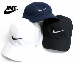 NIKE  帽子 ナイキ NIKE DRI-FIT キャップ 帽子 スウッシュ ロゴ 刺繍 キャップ CAP メンズ レディース 男女兼用 キャップ 帽子 キャップ