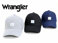 Wrangler  帽子 ラングラー キャップ 6パネル キャップ 帽子 ロゴ タグ キャップ CAP メンズ レディース キャップ 帽子 男女兼用 キャッ