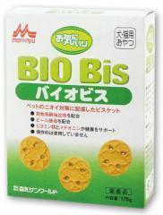 【C】森乳 ワンラック バイオビス 170g【国産品】