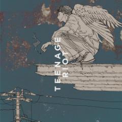 ゆうメール不可/[CD]/米津玄師/Flamingo / TEENAGE RIOT ティーンエイジ盤 [CD+サイコロ/初回限定盤]/SRCL-9962