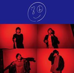 送料無料有/[CD]/NEWS/LPS [CD+DVD/初回限定盤 A]/JECN-514