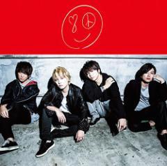 送料無料有/[CD]/NEWS/LPS [初回限定盤 B]/JECN-516