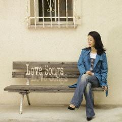 送料無料有/[CD]/坂本冬美/Love Songs〜また君に恋してる〜/TOCT-26891