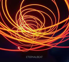 送料無料有/[CD]/ねごと/ETERNALBEAT [2CD+DVD/初回生産限定盤]/KSCL-2836