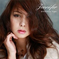 [CD]/ジェニファー/あの日のHoly Night/COCA-16787