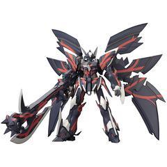 送料無料有/[グッズ]/スーパーロボット大戦OG ORIGINAL GENERATIONS ガリルナガン/NEOGDS-120149