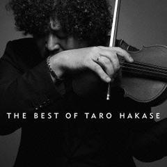 送料無料有/[CD]/葉加瀬太郎/THE BEST OF TARO HAKASE [CD+DVD]/HUCD-10099
