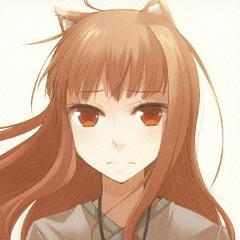 送料無料有/TVアニメーション 狼と香辛料 II O.S.T. 狼と「幸せであり続ける物語」の音楽/アニメサントラ/VTCL-60168