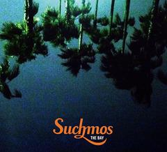 送料無料有/[CD]/Suchmos/THE BAY/PECF-3153