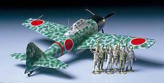 送料無料有/[グッズ]/1/48 傑作機シリーズ No.25 日本海軍 零式艦上戦闘機32型 (A6M3)/NEOGDS-150346
