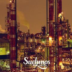 [CD]/Suchmos/LOVE & VICE [通常盤]/PECF-3159