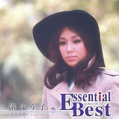 [CD]/渚ゆう子/エッセンシャル・ベスト 1200 渚ゆう子/UPCY-7488