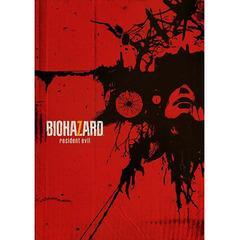送料無料有/[PS4]/BIOHAZARD 7 resident evil グロテスクVer.(バイオハザード7 レジデント イービル グロテスクバージョン)/ゲーム/PLJ